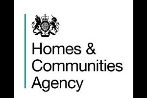 Homes__Communities_Agency