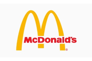 mcdonalds-the-m-logo-1968.jpg