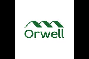orwell-housing-logo
