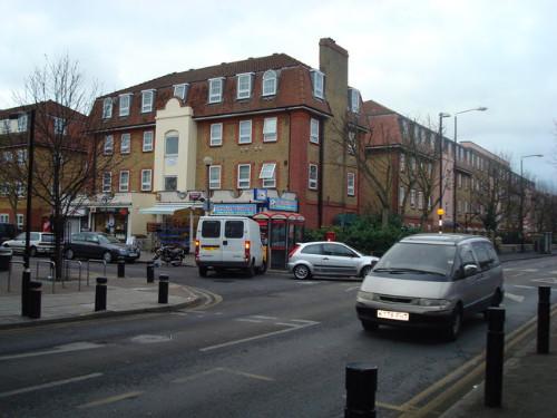 West Ham Locksmiths E15