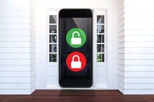 smart locks services 2